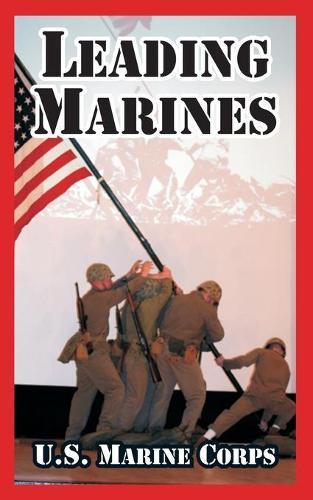 Leading Marines (Paperback)