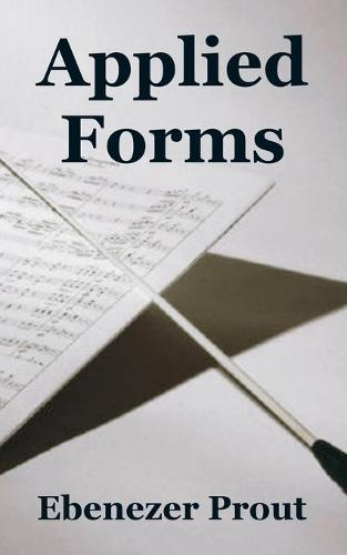 Applied Forms (Paperback)