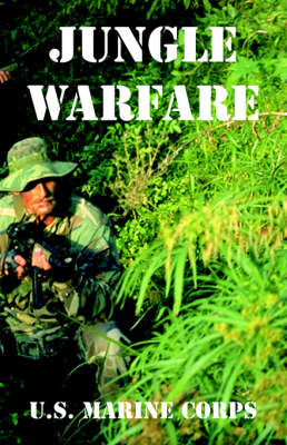 Jungle Warfare (Paperback)