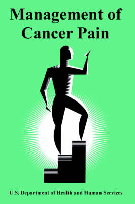 Management of Cancer Pain (Paperback)