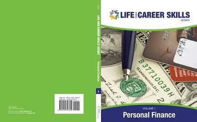 Life and Career Skills Series - Life and Career Skills (Hardback)