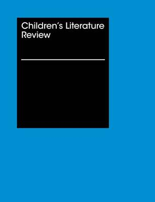 Children's Book Review Index: 2016 Cumulative - Childrens Book Review Index (Hardback)