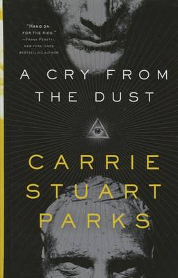 A Cry from the Dust (Hardback)