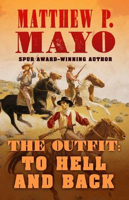 The Outfit: To Hell and Back - Outfit 1 (Hardback)