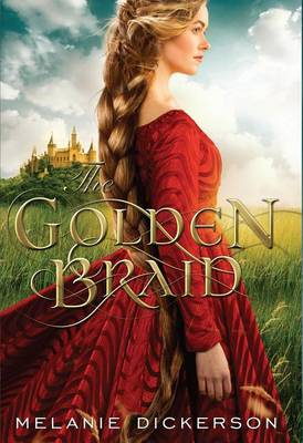 The Golden Braid (Hardback)
