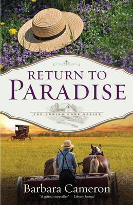 Return to Paradise - Coming Home 1 (Hardback)