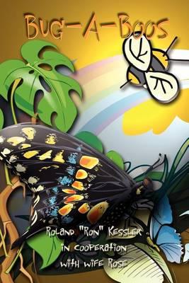 Bug-A-Boos (Paperback)
