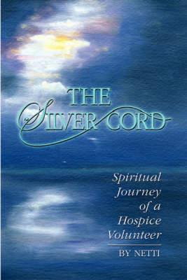 The Silver Cord (Paperback)