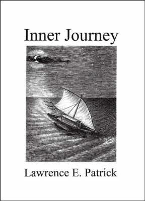 Inner Journey (Paperback)