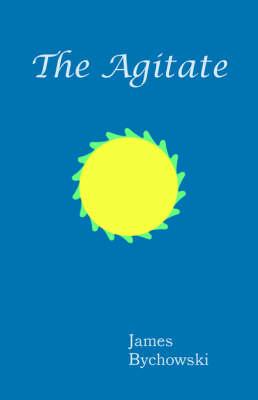 The Agitate (Paperback)