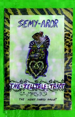 The Telltale Tarot (Paperback)