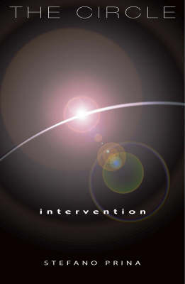 The Circle: Intervention (Paperback)