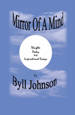 Mirror of a Mind (Paperback)
