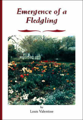 Emergence of a Fledgling (Paperback)