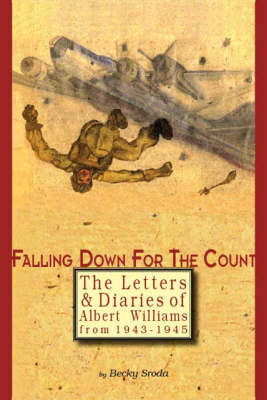 Falling Down for the Count (Paperback)