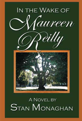 In the Wake of Maureen Reilly (Paperback)