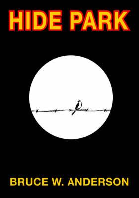 Hide Park (Paperback)