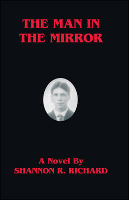 The Man in the Mirror (Paperback)