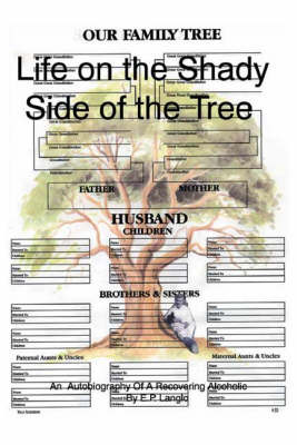 Life on the Shady Side of the Tree (Paperback)