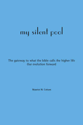 My Silent Pool (Paperback)
