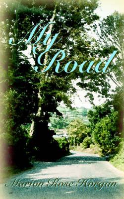 My Road (Paperback)