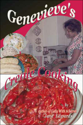 Genevieve's Creole Cooking (Paperback)