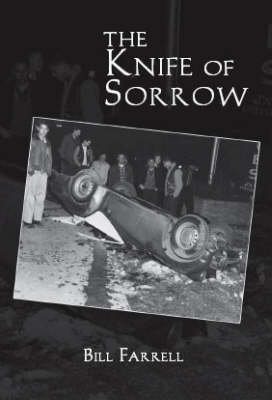 The Knife of Sorrow (Paperback)