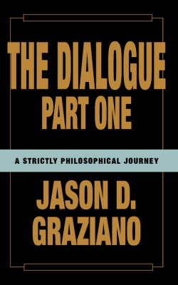 The Dialogue: Pt. 1 (Paperback)