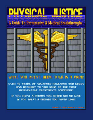 Physical Justice (Paperback)