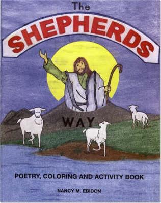 The Shepherd's Way (Paperback)