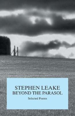 Beyond the Parasol (Paperback)