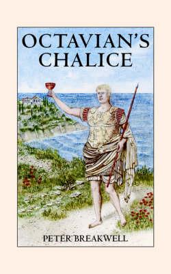 Octavian's Chalice (Paperback)