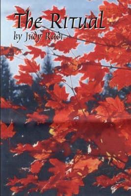 The Ritual (Paperback)