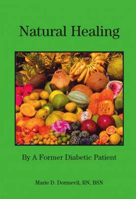 Natural Healing (Paperback)
