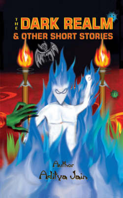 The Dark Realm and Other Short Stories (Paperback)