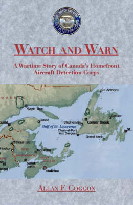 Watch and Warn (Paperback)