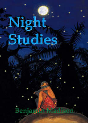 Night Studies: Stories of Life in a West African Village (Paperback)