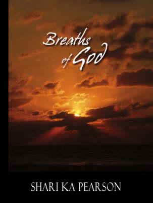 Breaths of God (Paperback)