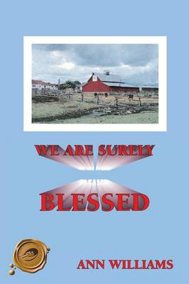 We Are Surely Blessed (Paperback)