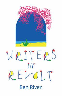 Writers in Revolt (Paperback)