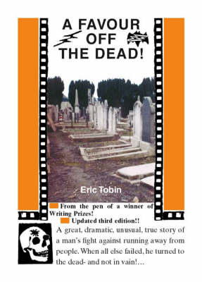 A Favour Off the Dead (Paperback)