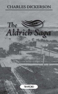 The Aldrich Saga (Paperback)