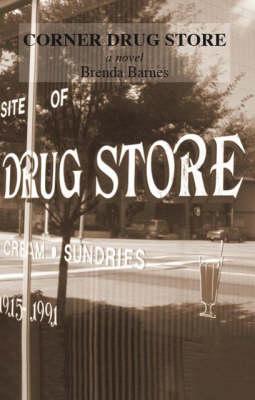 Corner Drug Store (Paperback)