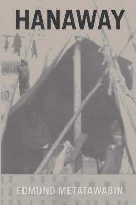 Hanaway (Paperback)