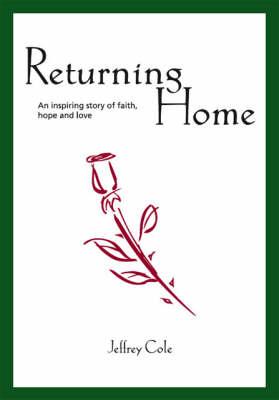 Returning Home (Paperback)