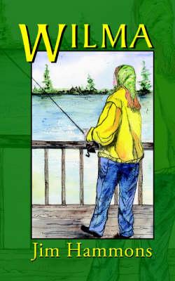 Wilma (Paperback)