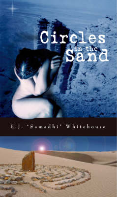 Circles in the Sand (Paperback)