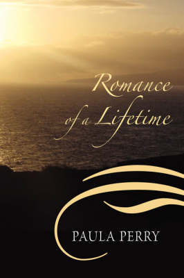 Romance of a Lifetime (Paperback)