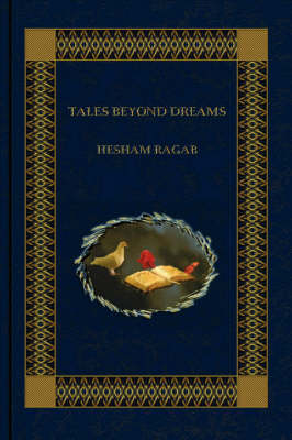 Tales Beyond Dreams (Paperback)