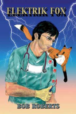 Elektrik Fox (Paperback)